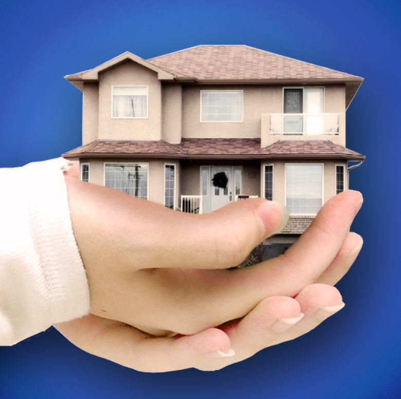 Why Home Warranties Are Essential!  Landmark Home Warranty. Directory Listing Denied Creighton Law School. Clear Lake Chiropractic Best Atlanta Plumbers. Ssl Certificate Creation People Exchange Bank. Los Angeles Court Reporters Scion Long Beach. U Verse Cable And Internet Cpap Apnea Machine. Backup Internet Connection For Business. Therapist Courses Online Liquid Adhd Medicine. Home Alarm Companies Reviews